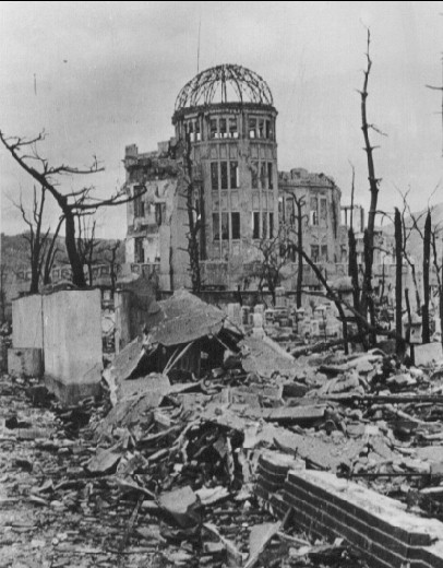 The idea of nuclear power evokes everything from awe to images of atom bombs dropped on Hiroshima and its ensuing destruction.