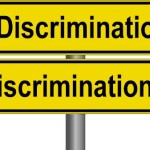 Discrimination. We're in the 21st century and would like to believe we're in a civilized world. But how rampant is discrimination?