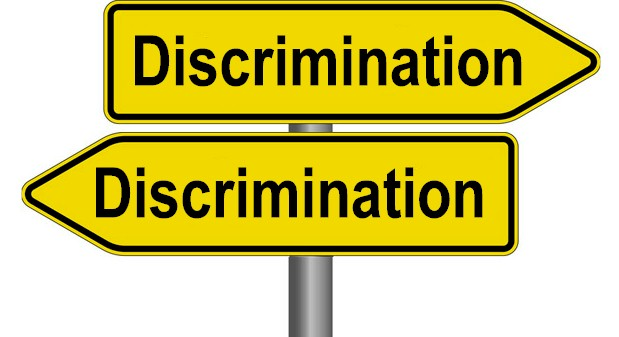 Humankind and Discrimination. We're in the 21st century and would like to believe we're in a civilized world. But how rampant is discrimination?