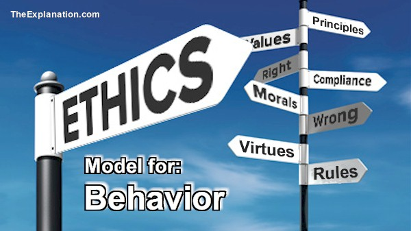 Ethics are the blueprint for behavior how humanity should function ethics are the blueprint for behavior how humanity should function malvernweather Choice Image