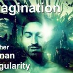 Imagination - another human singularity you possess in your mind at the origin of many projects.
