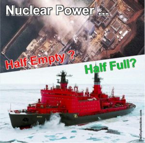 Nuclear power has become one of the major controversies of the 21st century. Clean cheap power versus dangerous waste and possible accidents. The issues are many and the stakes are high
