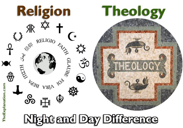 Into Theology, a Fifth Approach to Life with Peace and Prosperity