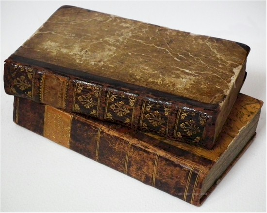 Holy Books or 'Holy Books' are purported to be inspired by 'outside influences' with reference to divine sources.