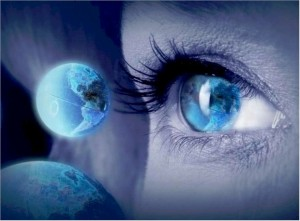 Worldview is how each of us envisions the world. How do we develop a more complete worldview?